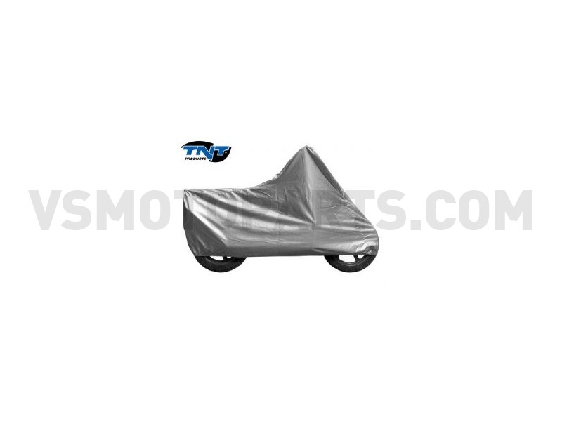 Motor Scooter Protection Cover Size Xl