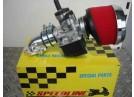 Speedline Race 25mm carburateurkit.