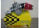 Speedline Race 28mm Keihin carburateurkit