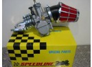 Speedline Race 28mm OKO Carburateurkit.
