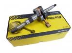 Top Racing Crankshaft Aprilia SR50 Morini / Suzuki Katana LC / Suzuki Zillion