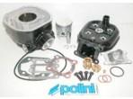 Polini 70cc Cylinderkit