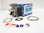 Gilardoni 50cc Cylinderkit Morini / TGB / Suzuki / Italjet