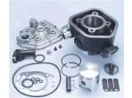 Polini 70cc Cylinderkit Peugeot Speedfight1-2 Liquid Cooled