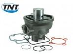 TNT 50cc Cylinderkit Piaggio