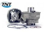 50cc TNT Cylinderkit Complete Derbi