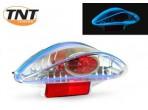 TNT Lexus Style Light