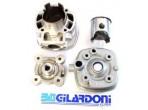 Gilardoni 70cc Cylinderkit Piaggio LC