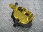 Brake Caliper Motorhispania RYZ