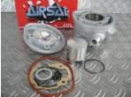Airsal 70cc Cylinder