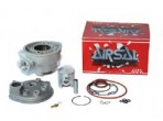 Airsal 70cc  Cylinderkit