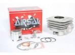Airsal 50cc Cyinderkit Honda SFX / X8R