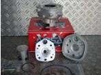 Airsal 50cc Cilinderkit CPI GTR