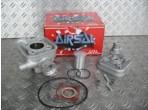 Airsal 50cc cylinder