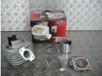 Airsal 70cc cylinder Peugeot Buxy / Vivacity / Speedfight / Zenith