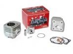 Airsal 50cc Cilinderkit