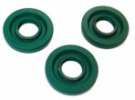 Oil Seal Set new model Puch Maxi