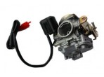 Minkui CVK Carburator
