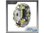 Doppler S3R Variator