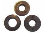 Oil Seal Set old model Puch Maxi