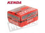 Tyre Tube Kenda 17 x 2.75 - 3.00 TR4