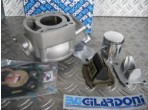 Gilardoni Cylinder75 cc