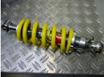Conti Shockabsorber Yamaha TZR50
