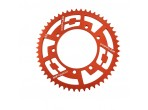 Doppler Sprocket Set Red13x53 DT50R Furia RYZ MRT MRX RS3