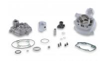 Malossi MHR-Replica 50cc Cylinderkit Peugeot C-tech / Ludix Blaster / Speedfight3 LC