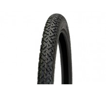 Deestone D8000 TT Tyre 16x250