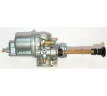 Carburettor 16mm old type