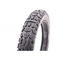 Tyre Speedline 350x16 Honda MT