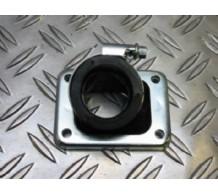 Metrakit Inlet Pipe 28mm