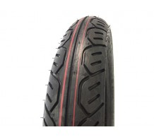 Sava Tyre 90/90-16 MC9 48P TL
