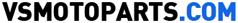 vsmotoparts.com